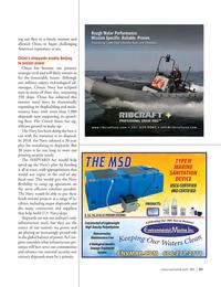 Marine News Magazine, page 21,  Jun 2021