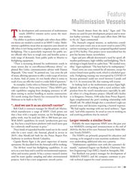 Marine News Magazine, page 33,  Jun 2021