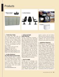 Marine News Magazine, page 43,  Jun 2021