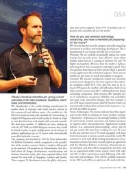 Marine News Magazine, page 13,  Jul 2021