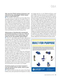 Marine News Magazine, page 15,  Jul 2021