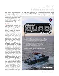 Marine News Magazine, page 17,  Jul 2021