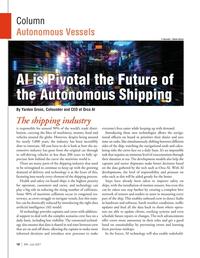 Marine News Magazine, page 18,  Jul 2021