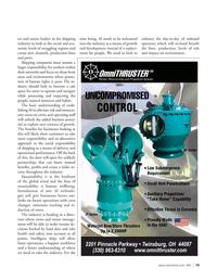 Marine News Magazine, page 19,  Jul 2021
