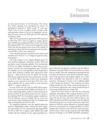 Marine News Magazine, page 27,  Jul 2021