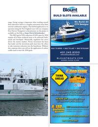 Marine News Magazine, page 29,  Jul 2021