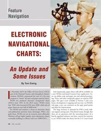 Marine News Magazine, page 30,  Jul 2021