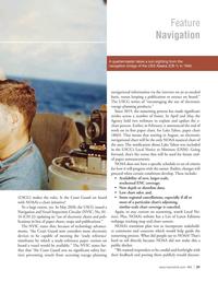 Marine News Magazine, page 31,  Jul 2021