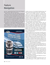 Marine News Magazine, page 32,  Jul 2021