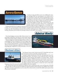 Marine News Magazine, page 41,  Jul 2021