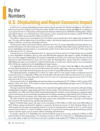 Marine News Magazine, page 10,  Sep 2021