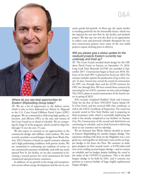 Marine News Magazine, page 15,  Sep 2021