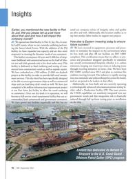 Marine News Magazine, page 16,  Sep 2021