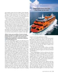 Marine News Magazine, page 19,  Sep 2021