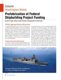 Marine News Magazine, page 20,  Sep 2021
