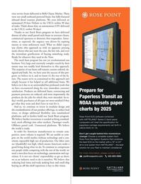 Marine News Magazine, page 23,  Sep 2021