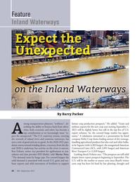 Marine News Magazine, page 24,  Sep 2021