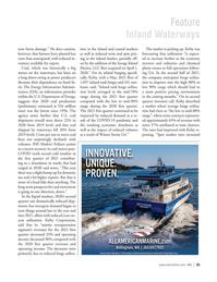 Marine News Magazine, page 25,  Sep 2021