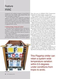 Marine News Magazine, page 32,  Sep 2021