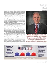 Marine News Magazine, page 33,  Sep 2021