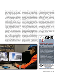 Marine News Magazine, page 37,  Sep 2021