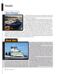 Marine News Magazine, page 38,  Sep 2021