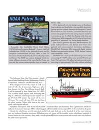 Marine News Magazine, page 41,  Sep 2021