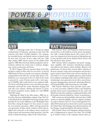 Marine News Magazine, page 8,  Oct 2021