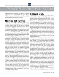 Marine News Magazine, page 11,  Oct 2021