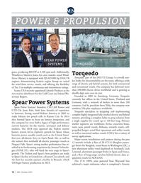 Marine News Magazine, page 12,  Oct 2021