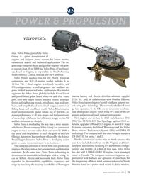 Marine News Magazine, page 15,  Oct 2021