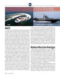 Marine News Magazine, page 16,  Oct 2021