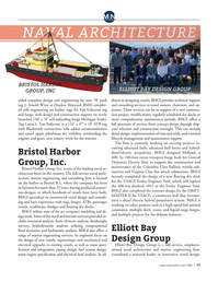 Marine News Magazine, page 17,  Oct 2021