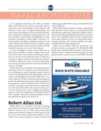 Marine News Magazine, page 19,  Oct 2021