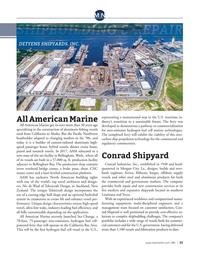 Marine News Magazine, page 23,  Oct 2021