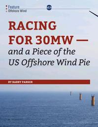 Marine News Magazine, page 40,  Oct 2021