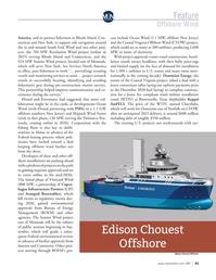 Marine News Magazine, page 43,  Oct 2021