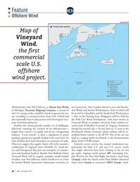 Marine News Magazine, page 46,  Oct 2021