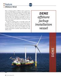 Marine News Magazine, page 48,  Oct 2021