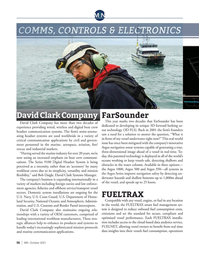 Marine News Magazine, page 56,  Oct 2021