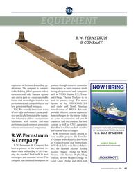 Marine News Magazine, page 65,  Oct 2021