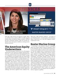 Marine News Magazine, page 69,  Oct 2021