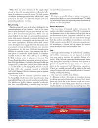 Marine Technology Magazine, page 20,  Apr 2005