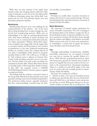 Marine Technology Magazine, page 20,  Apr 2005 tic technologies