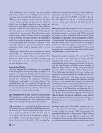 Marine Technology Magazine, page 34,  Apr 2005 er inspection site