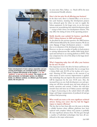 Marine Technology Magazine, page 38,  Apr 2005 satellite fields