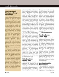 Marine Technology Magazine, page 50,  Apr 2005 Louisiana