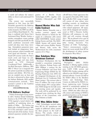 Marine Technology Magazine, page 52,  Apr 2005 Gulf of Mexico