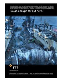Marine Technology Magazine, page 5,  Apr 2005