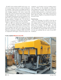 Marine Technology Magazine, page 31,  Jul 2005 torque tools